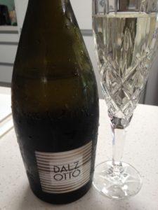Village Cooks recommend Dalz Otto Prosseco