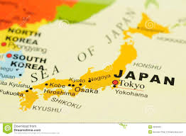 japan-map-konnichiwa-japan-holiday-3-week-travel-itinerary-village-cooks
