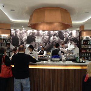 village-cooks-review-melbourne-cafes-restaurants-brunettis