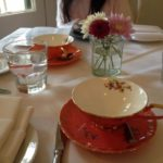 The Boronia TeaRoom