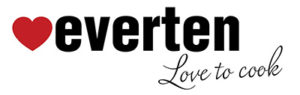 Everten Love to cook blog featuring Angela Palermo - The Village Cooks